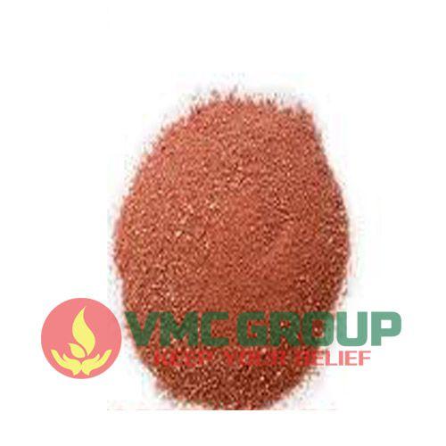 bot phan Kali Clorua – KCL Potassium Chloride (MOP)