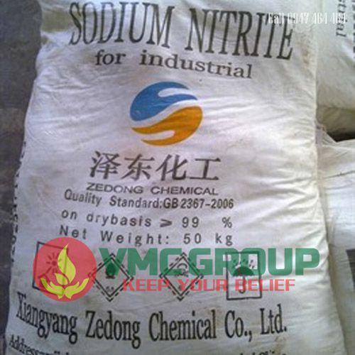 sodium-nitrite-nano2 trung quoc bao 25kg