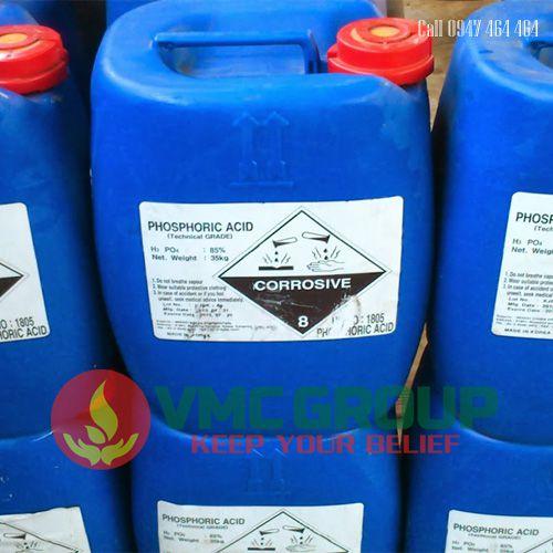BÁN HYDROGEN PEROXIDE – H2O2 – OXY GIÀ THÁI LAN 50%
