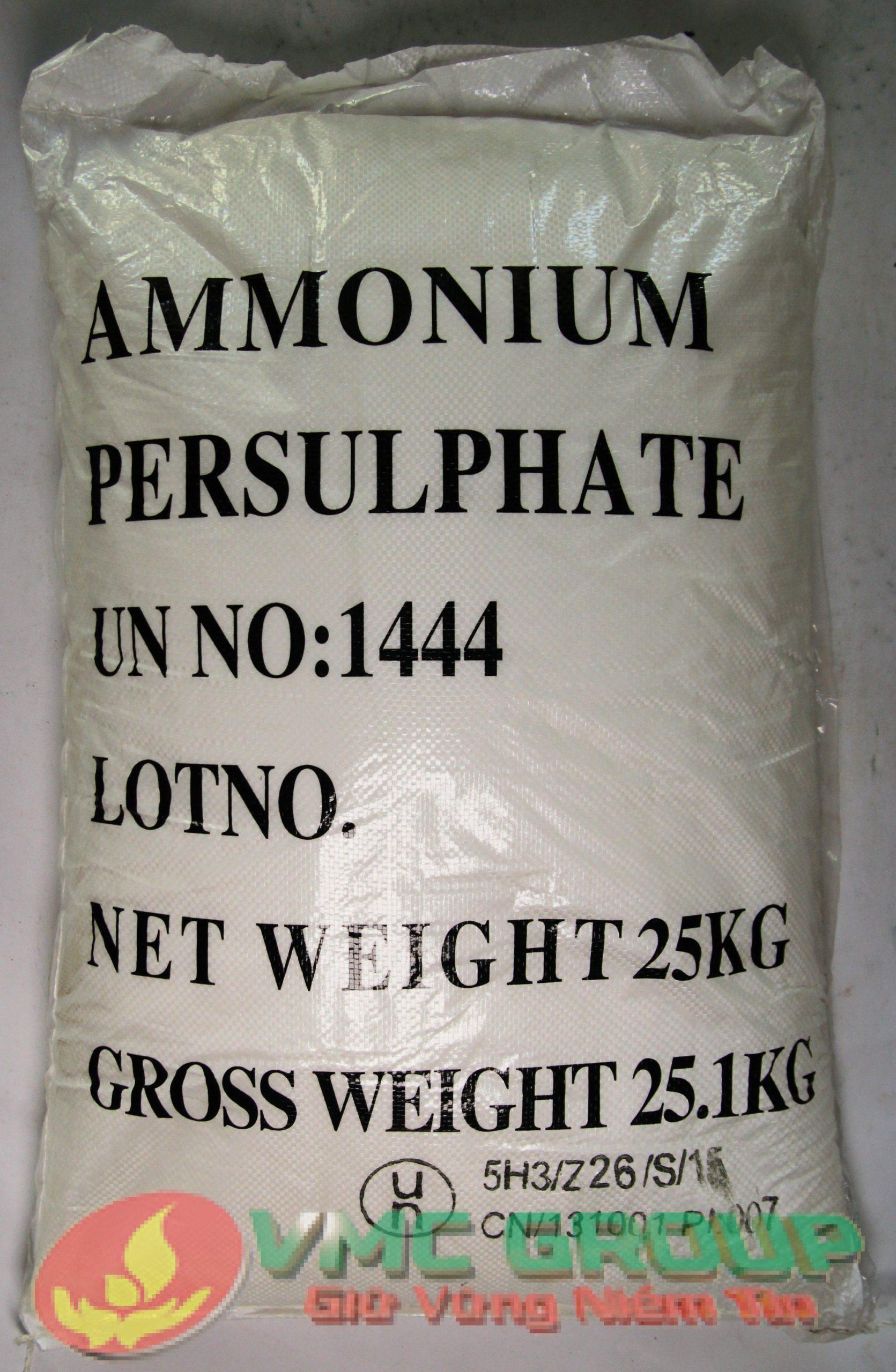 nh42s2o8-ammonium-persulfate-pphcvm