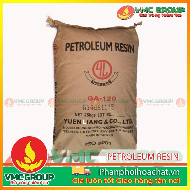 petrp-resin-ga-120-c5h8n-pphcvm
