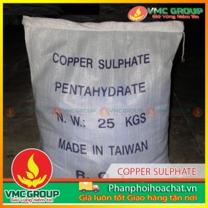 hoa-chat-copper-sulphate-pphcvm