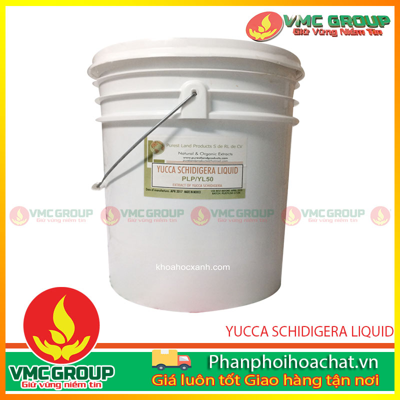 hoa-chat-thuy-san-yucca-schidigera-liquid-pphcvm