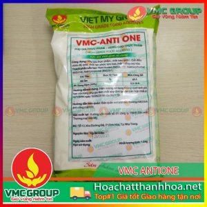 CHẤT BẢO QUẢN -VMC ANTI ONE- HCVMTH