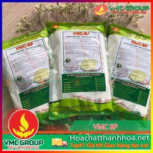 VMC BP- TẠO DAI CHO BÚN MÌ PHỞ- HCVMTH