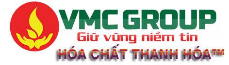 HÓA CHẤT THANH HÓA | VMCGROUP THANH HÓA™ | TOP#1